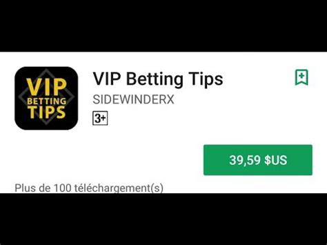 vip betting tips (39.5$) free hacked mod apk bet تحميل