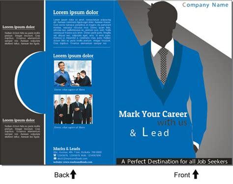 leaflet design for tuition 17 best images about flyer on pinterest tri fold