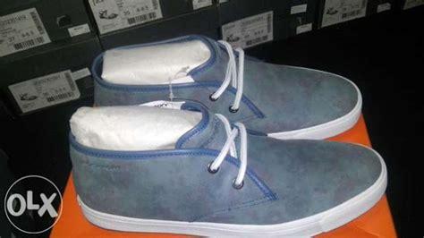 Sepatu Reebok Laki 86 model sepatu terbaru pria dan harganya 2018 trend