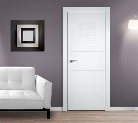 best 25 modern interior doors ideas on door