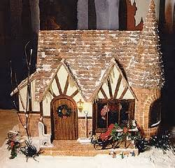 janesville doll house 17 best images about miniature tudor half timber houses on pinterest cottage kits
