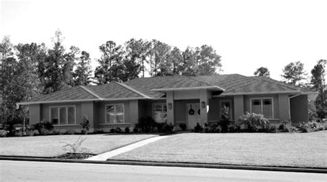 architects in orlando fl orlando florida architects fl house plans home plans