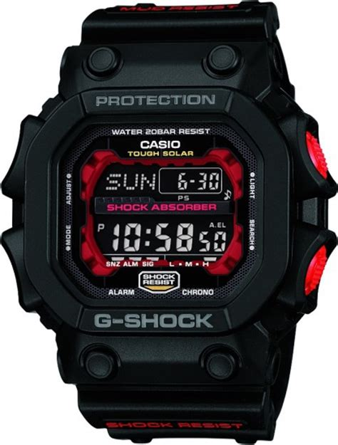 Tali Jam Casio G Shock Gx 56 want to sell original jam g shock tali besi page 114