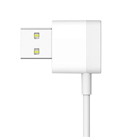 Original Xiaomi L Shape Micro Usb Cable With 1 Portforsmartphone xiaomi l shape micro usb cable with 1 port for smartphone white jakartanotebook