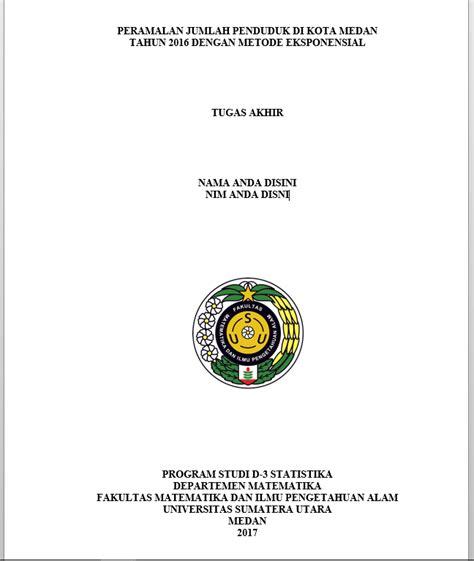 format penulisan skripsi universitas jember kolomedukasi com