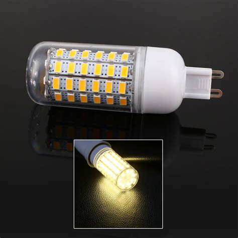bright bedroom lighting 110v 15w 5730 corn 69 led bulb home bedroom lighting bright light warm white ebay