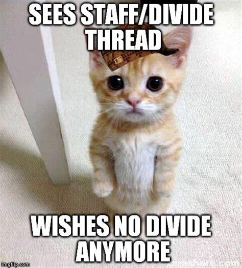 Cute Cat Meme Generator - cute cat meme generator 28 images sad cat meme