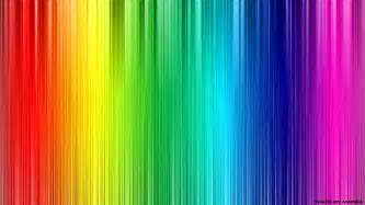 dual color multi color background wallpapersafari