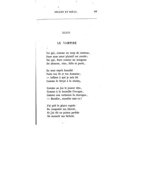 Page:Baudelaire Les Fleurs du Mal.djvu/135 - Wikisource