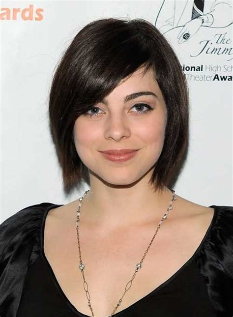 short hairstyles 2013 bobs with side bangs 20 nice short bob hairstyles short hairstyles 2017