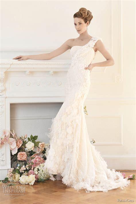 Wedding Dresses In San Diego by Wedding Dresses San Diego Wedding Dress Ideas