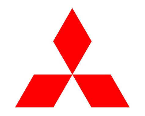 mitsubishi logo mitsubishi logo mitsubishi car symbol meaning and history