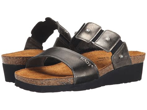 naot sandals naot footwear at zappos