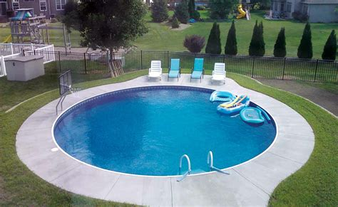 inground pool photos photos and ideas modern inground pool designs home ideas collection