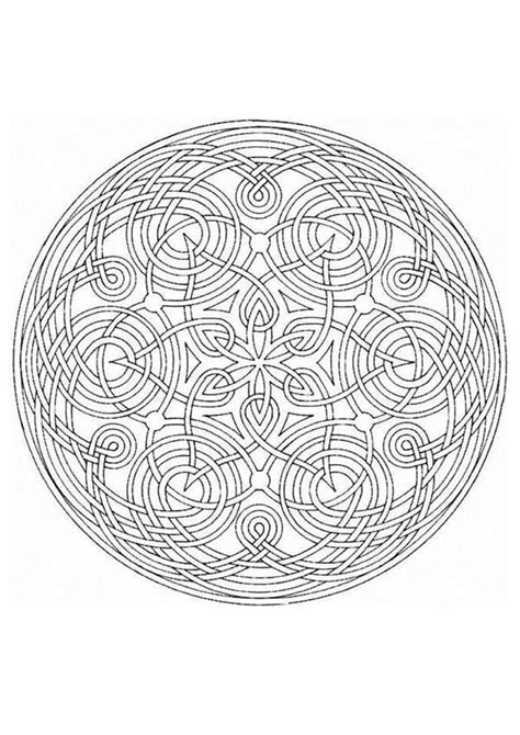 coloring book beautiful mandalas for serenity stress relief books 11 coloriages de mandalas pour adultes 224 imprimer pour se