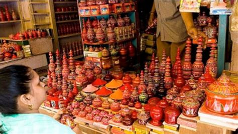 which are the most places to buy handicrafts from