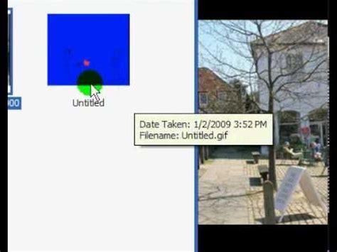 windows movie maker green screen tutorial how to green screen free in windows movie maker no down