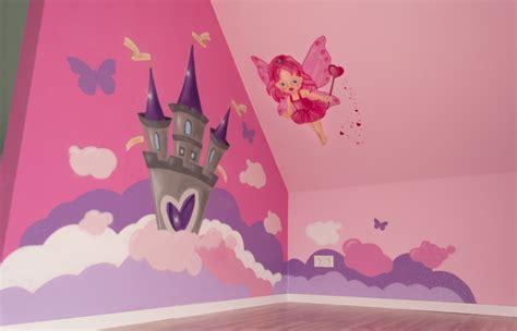 schlafzimmer farben wirkung wandfarben fur madchen schlafzimmer farben wirkung