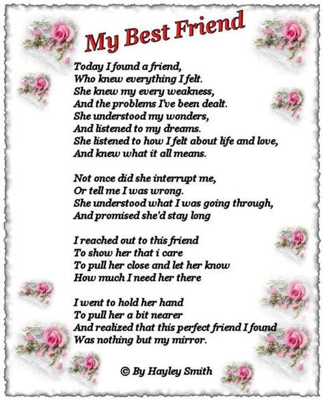 Birthday Quotes For Best Buddy Happy Birthday To A Beautiful Friend Poem Happy Birthday