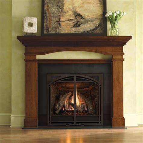 heat n glo gas fireplace inserts heat n glo 6000clx