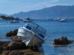 boating accident lawsuit boating accident pre settlement funding boating accident