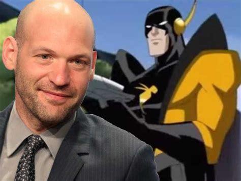 actor ant man ant man corey stoll cast as villain business insider