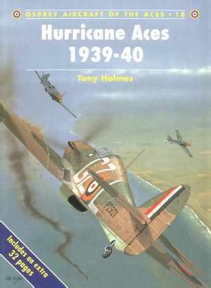 jagdgeschwader 1 oesau aces 1939 45 aircraft of the aces books osprey aircraft of the aces 1 25