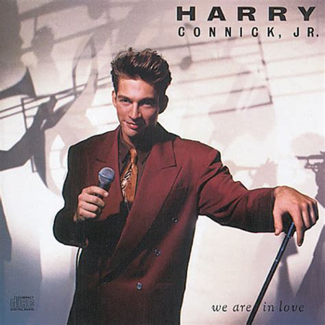 We Are In Love | we are in love harry connick jr download and listen