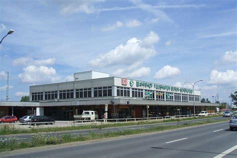 berlin schã nefeld berlin sch 246 nefeld flughafen station