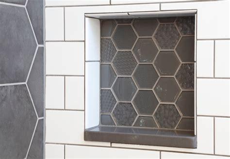 octagon bathroom tile octagon bathroom tile 28 images a fresh start dover home remodelers octagon tile