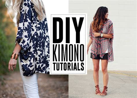 pattern for simple kimono related keywords suggestions for kimono pattern simple