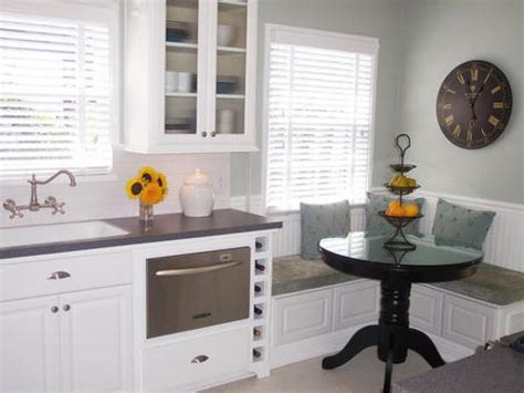 small kitchen nook ideas breakfast nook tables small kitchen nook designs kitchen breakfast nooks kitchen ideas