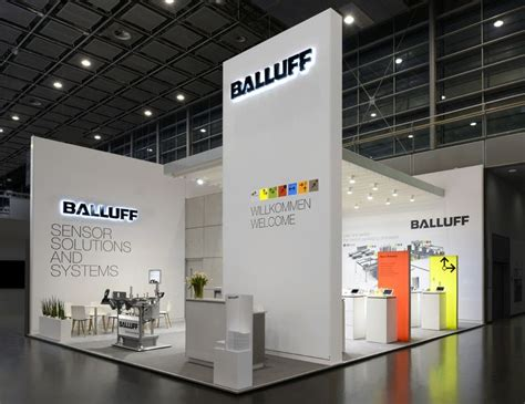 booth designer 25 trending booth design ideas on exhibition