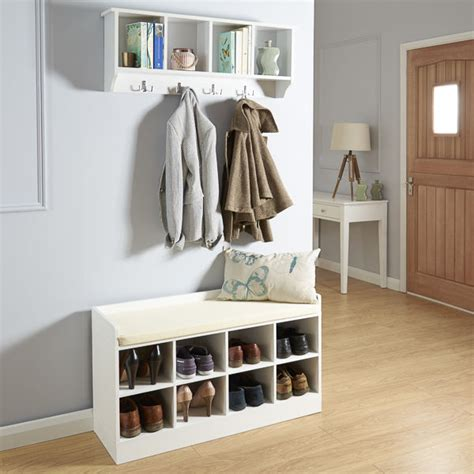 bedroom furniture next day delivery bedroom furniture next day delivery bedroom furniture