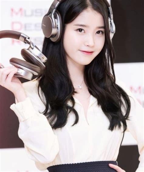 biography iu korean singer 1008 best iu favorite actress singer images on