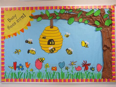 bulletin board ideas preschoolers bulletin board ideas