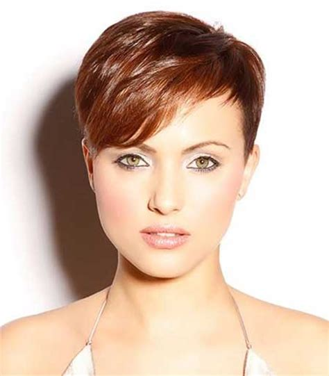 short pixie styles with longs fringes or bangs 20 long pixie hairstyles short hairstyles 2017 2018