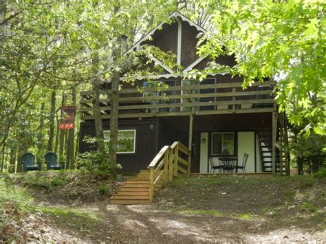 Cheap Cabin Rentals In Poconos Pa by Weekend Getaways For Couples In Mt 2017 2018 Best Cars