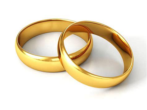 Ringe Hochzeit by Heiraten Australien Traum Hochzeit In