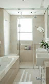 badezimmer kleine kleines bad einrichten nehmen sie die herausforderung an