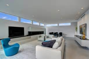 pictures of interiors of homes floating home interiors for west coast living