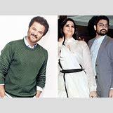 Rhea Kapoor Boyfriend | 620 x 450 jpeg 101kB