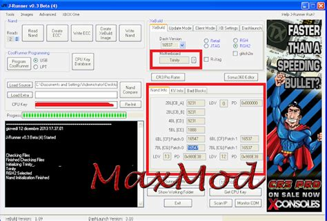 blog di maxmod disponibile laggiornamento dashboard blog di maxmod attenzione e stato rilasciato un nuovo