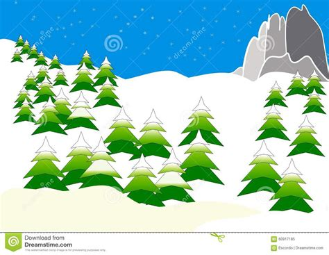 clipart inverno bergen clipart clipground