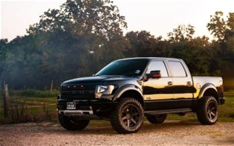 50 ford raptor hd wallpapers | background images