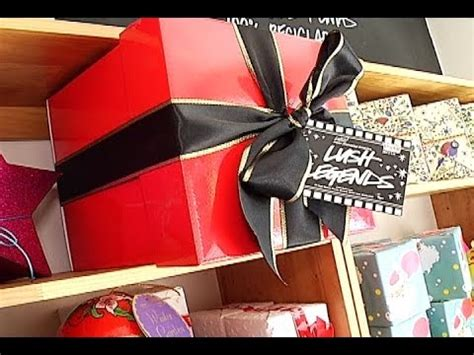 regalo para un amigo opciones de regalo para el quot amigo secreto quot youtube