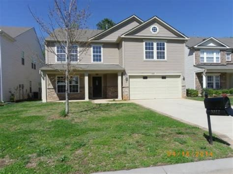 2022 durand rd fort mill sc 29715 reo home details reo