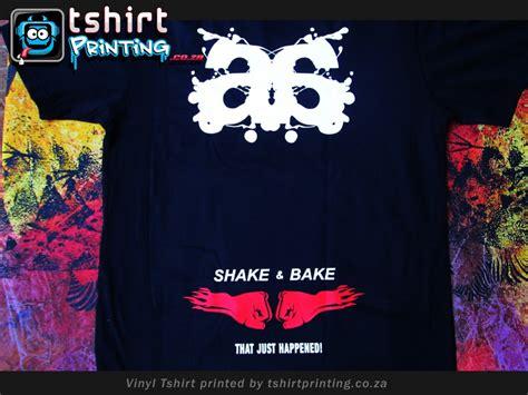 vinyl printing on t shirts vinyl t shirt printing