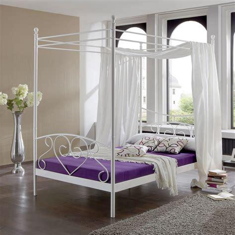 matratzen 120x200 günstig kaufen schlafzimmer ideen mit goldener tapete