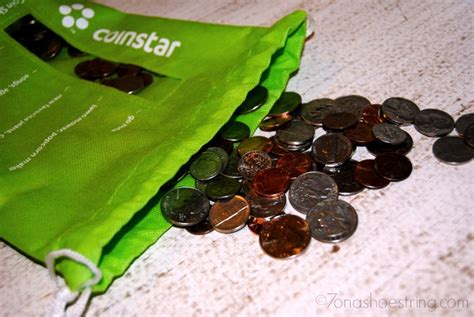 Coinstar Gift Card Brands - stretch your holiday budget with coinstar